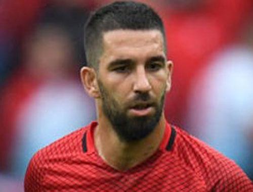 Onun transferi Galatasaray'ı bitirir...