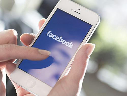 Facebook'a şok ceza... Sebebi ne?..