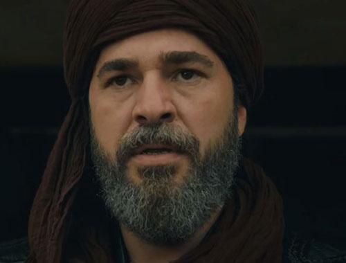 Diriliş Ertuğrul 5 sezon 1. fragmanı