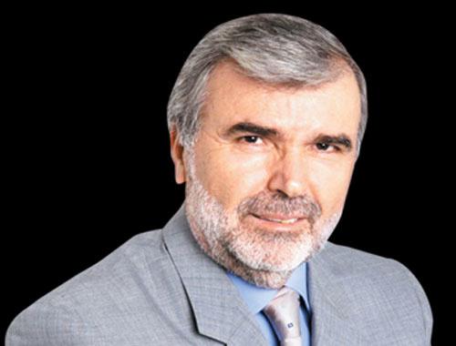 İttifakın en kârlı partisi MHP'dir…