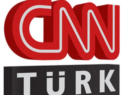 Demirören Medya'da tenkisat: 3 gazetecinin işine son verildi