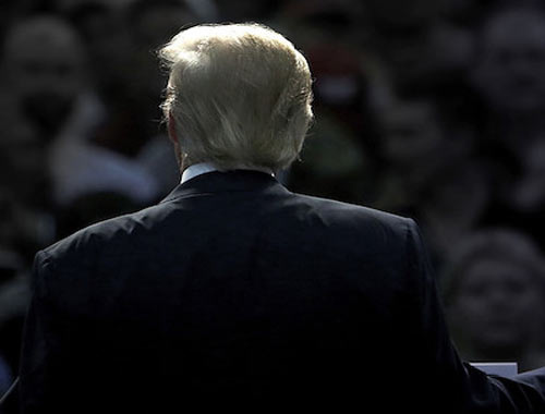 ABD ara seçimlerı sonuçları ABD basını duyurdu