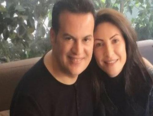 Hakan Peker ile Arzu Peker ayrıldı! Olay iddia