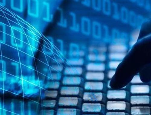 Türk Telekom kotasız internet tarifeleri açıklandı