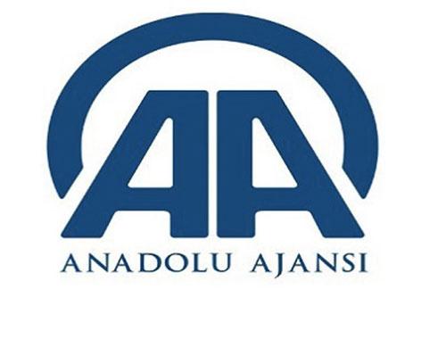 Anadolu Medya Ödülleri sahiplerini buldu! AA 'Yılın Haber Ajansı' ödülünü aldı
