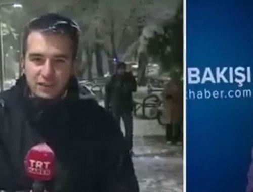 Günün televizyoncusu Semih Kılıç