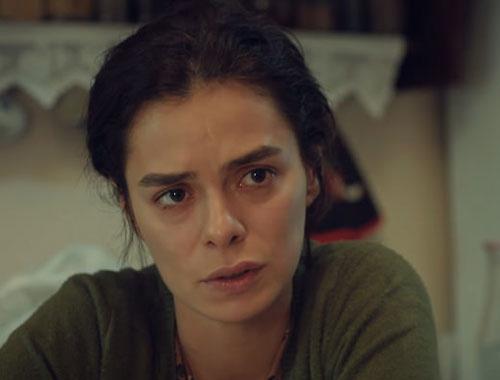 RTÜK'ten 'Kadın