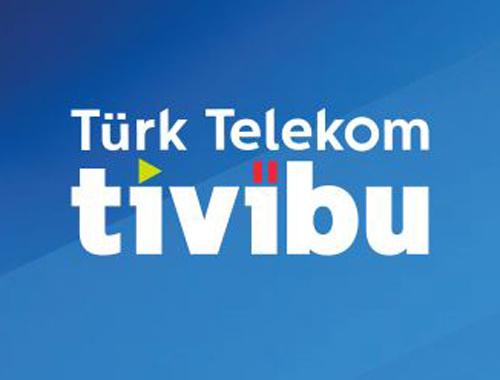 Alkışlar Tvibu için