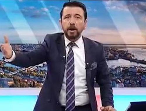 Ahmet Keser kaybetti
