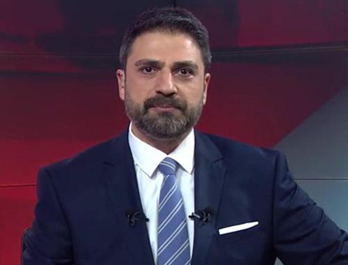 Erhan Çelik'ten Ahmet Şık patlaması!
