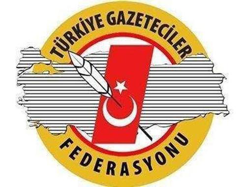 TGF'den Maliye Bakanlığı'na teşekkür