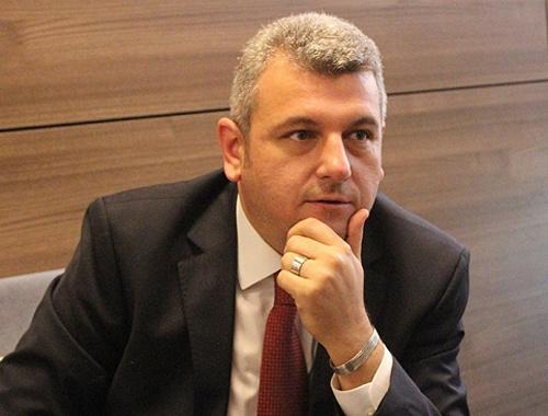 Ersoy Dede: İstiklal Marşı çalıntı mı?