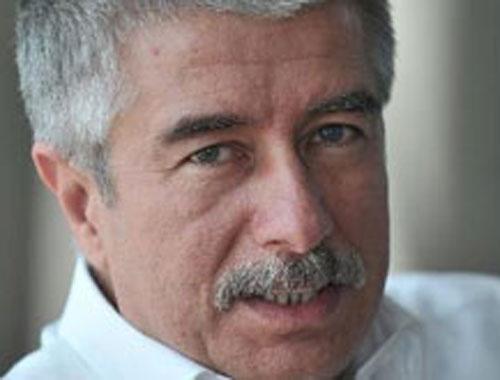 Hürriyet Gazetesi'nde 'araba' tartışması patladı