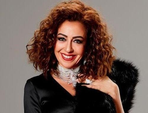 Hasibe Eren günün televizyoncusu