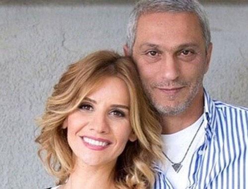 Ali Özbir'den 'Esra Erol' yorumuna sert cevap!
