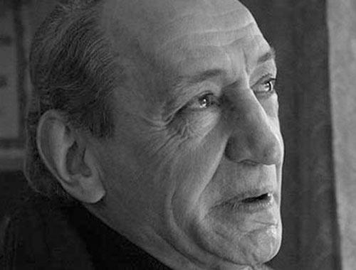 Ünlü şair ve söz yazarı Cemal Safi hayatını kaybetti