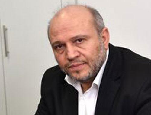 Salih Tuna: Kılıçdaroğlu'na yazık değil mi Soner?