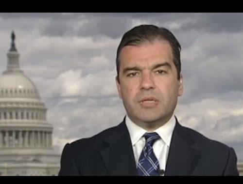 Amerika'nın Sesi muhabiri Mehmet Sümer'in acı kaybı!