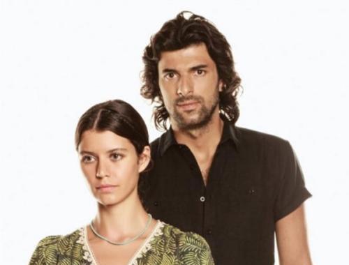 'Fatmagül'ün Suçu Ne?' İspanya'da ne kadar izlendi?