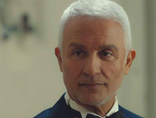 Talat Bulut'a bir şok daha! 56 yapımcı ve yönetmenden açıklama