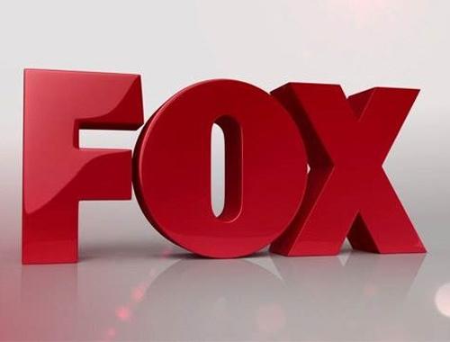 Liderler FOX'ta programına bu hafta kim konuk olacak?