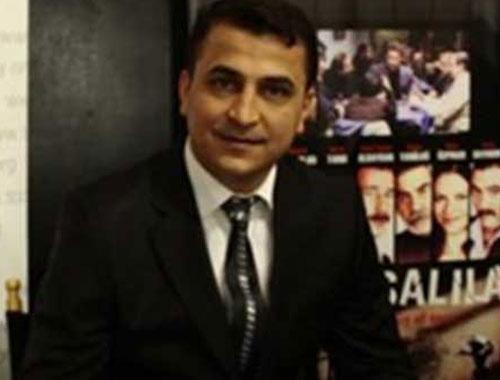 'Uyanış' filminin yönetmeni Ali Avcı için istenen ceza belli oldu