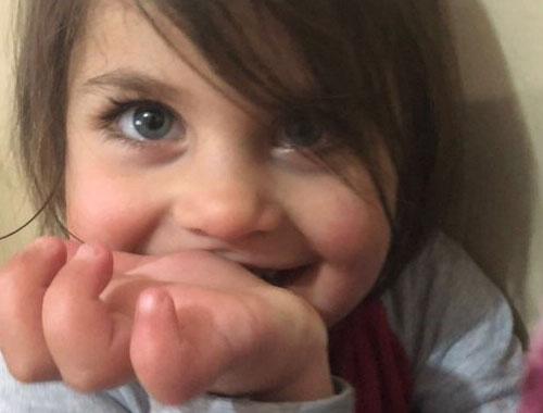Leyla Aydemir'in cesedi bulundu! Ünlü isimler de kahroldu!