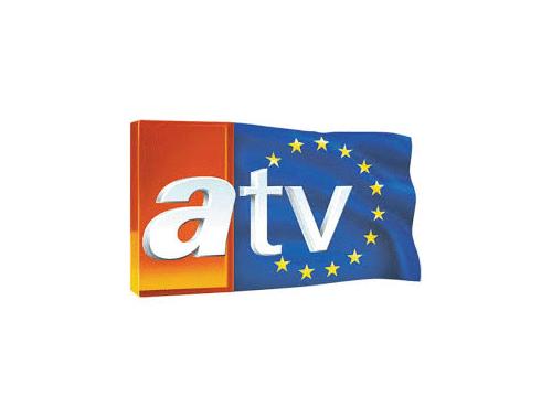ATV Avrupa'da yeni bir sağlık programı: Türkiye'ye Sağlık Yolu!