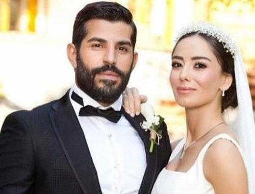 Evlilikte krizi aşamadılar! Ünlü oyuncu boşanıyor
