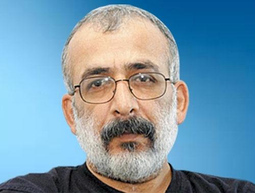 Ahmet Kekeç yazdı: Uğur Dündar'la nerede buluştuk?