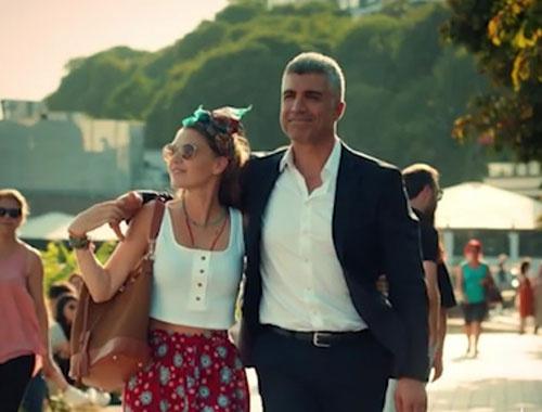 İstanbullu Gelin ne zaman başlıyor?