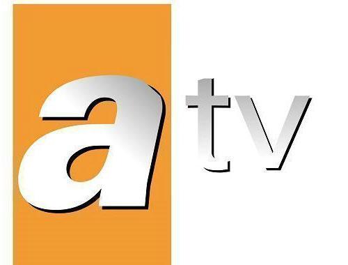 ATV'de yeni dizi! Kadroda hangi ünlü isimler var?