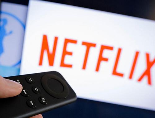Netflix'in Fatih Sultan Mehmet dizisinin detayları belli oldu