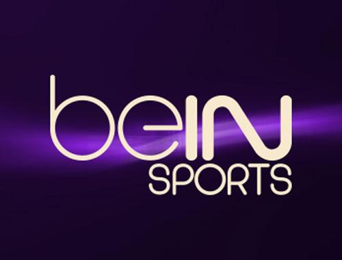 beIN Sports'tan bomba ayrılık! Hangi ünlü spor spikeri veda etti?