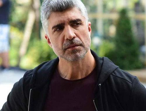 Özcan Deniz'in yeğeni de yönetmen oldu!