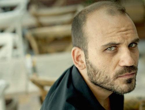 Ünlü oyuncu Gürgen Öz Yılmaz Özdil'e fena çaktı! Nutuk 25 TL ama...