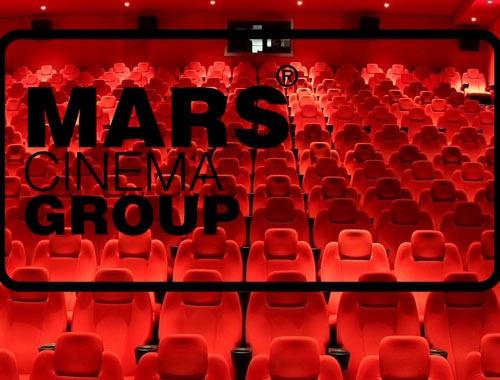 Mars Cinema Group, yapımcılarla buluşmasını erteledi: Erdoğan beklenecek