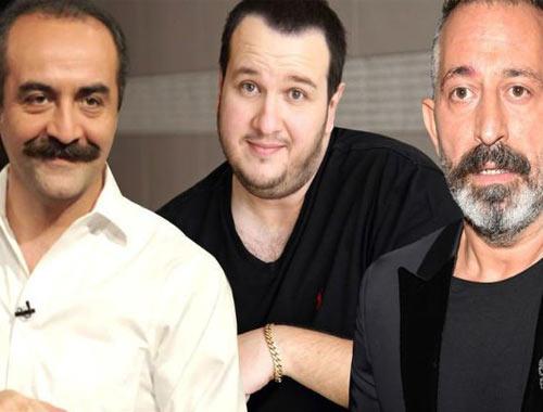 Mars Cinema Group ile yapımcıların buluşması ertelendi 82