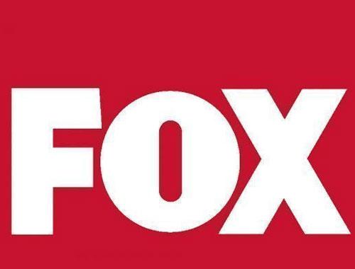 FOX'tan yeni program! Hangi ünlü isim sunacak?