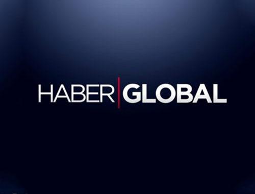 CNN Türk'ten ayrılmıştı! Haber Global hangi deneyimli isimle anlaştı?