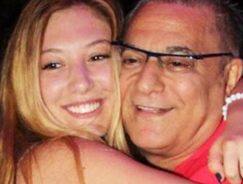 Mehmet Ali Erbil'in son durumu nasıl? Kızı Yasemin Erbil açıkladı