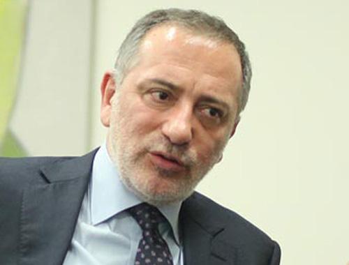 Fatih Altaylı'dan bomba öneri! Ak Parti ve MHP...
