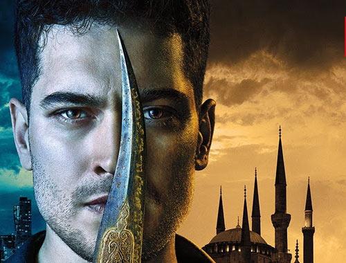 Hakan: Muhafız'ın yeni sezon yayın tarihi belli oldu!