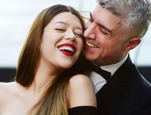 Özcan Deniz ve Feyza Aktan çifti, boşanıyor mu?