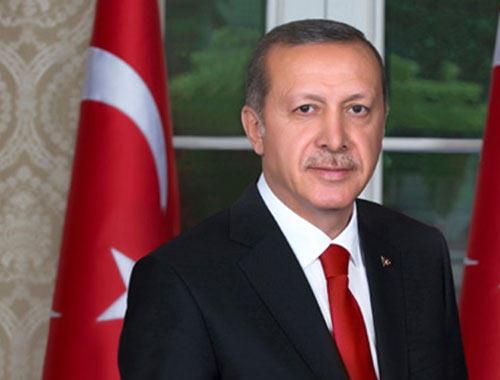 İngiliz gazetesi The Times'tan Erdoğan'a skandal S-400 çağrısı
