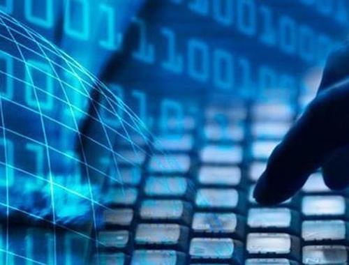 SPK'dan, 19 siteye erişim engelleme kararı aldı