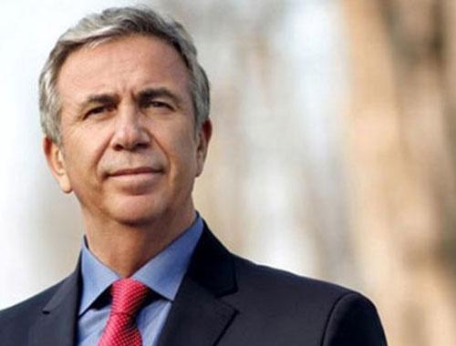 Mansur Yavaş geldi Ankara Büyükşehir Belediyesi Yıldırım'ı takipten çıkardı