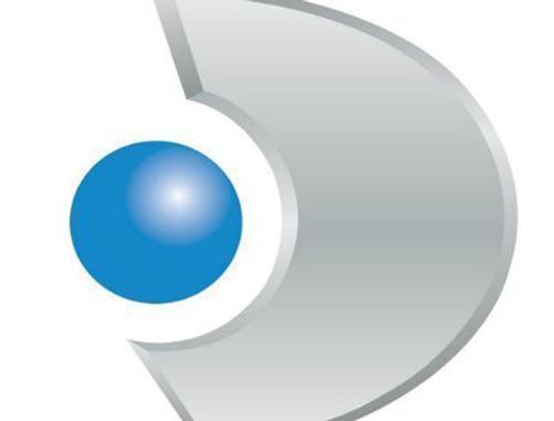 Kanal D'den yeni program! Hangi ünlü isim sunacak?