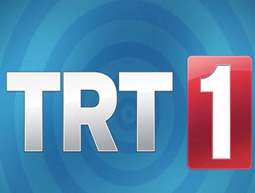 TRT 1'de üst düzey atama! Kimler, hangi göreve getirildi?