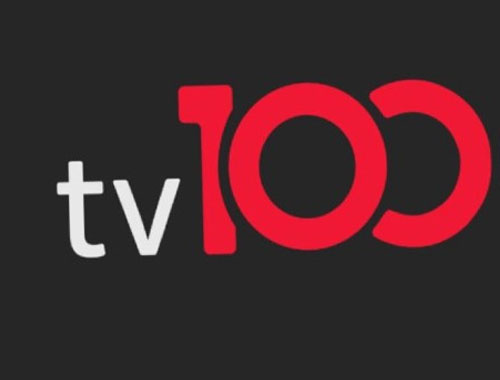 Hürriyet'ten ayrılmıştı TV100 ile anlaştı